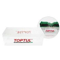 Стенд выставочный для отверток Toptul