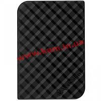 Жесткий диск Verbatim Store n Go 1ТВ 5400rpm 8МВ 53194 2.5 USB 3.0 External Black