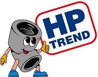 HP-Trend