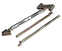 Стяжка для проёмов 780-1850 мм Jtc