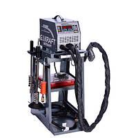 Споттер инверторный автоматический 220V, 1600A G.i.kraft