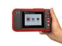 Автомобильный сканер Launch CRP 129 Creader Professional