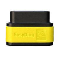Автомобильный сканер EasyDiag для Android Launch