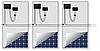 Мережевий інвертор SolarEdge SE10K (3 фази), фото 2