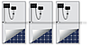 Сетевой инвертор SolarEdge SE10K (3 фазы), фото 2