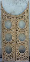 Царские врата 4