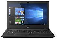 Acer Aspire F5-571G-59XP – на случай, если много дел