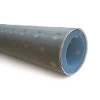 Полипропиленовая зачистная труба Stabi 20 (100) - ITAL