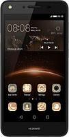 Смартфон HUAWEI Y5II Dual Sim (black)