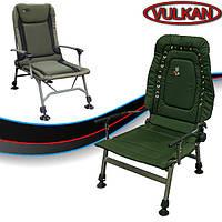 Кресла комфортные