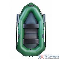 Лодка Ладья ЛО-250С
