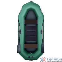 Надувная лодка STORM MA280c