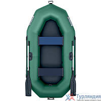 Надувная лодка Storm MA240