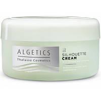 Крем для тела Algetics Thalasso Cosmetics