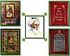 Книги Омара Хайяма – статусные подарочные издания