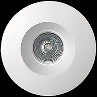 Светильник гипсовый [ Cast Light PL- 30 White ]