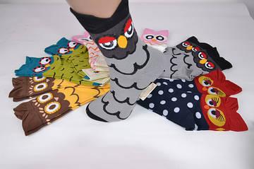 Новинка сезона - женские носки Premium качества