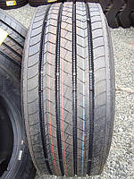 Грузовые шины Lanvigator S201, 315/80R22.5