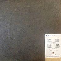 Пробковый пол Wicanders WRT клеевой 4 мм