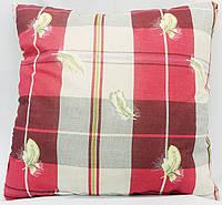 Подушка  60х60  синтепух