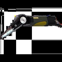 Ленточная прямая шлифовальная машина PROXXON BSL220/E (28536)