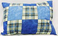 Подушка  50х70  синтепух
