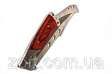 Нож складной, механический 239, фото 3