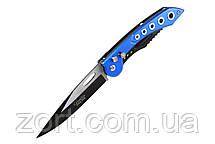Нож складной, автоматический 822 Columbia, фото 3