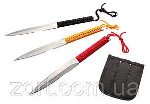 Ножи метательные YF013, фото 2