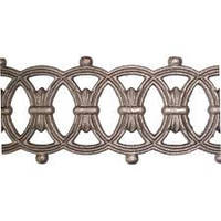 Декоративный елемент Фриз 870х150 мм Арт. AD-55.031