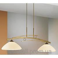 Подвесной светильник Kolarz 253.82.7.A Trani