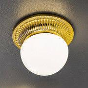 Точечный светильник Kolarz Milord 0297.11.3