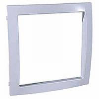 MGU4.000.31. Рамка внутренняя Unica Colors. Фиолетовый Unica
