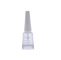Закрепитель лака для ногтей Nail Care Quick Dry Extra Shine Flormar, сушка
