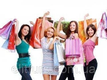 Купить женскую одежду напрямую от производителя