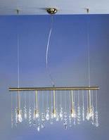 Подвесной светильник Kolarz 104.85.3 HS Stretta