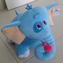 Музыкальная игрушка Слоник Cонечко x9-00580