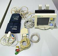 Монитор пациента Siemens SC 6002
