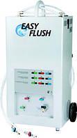 Промывочная станция для кондиционеров Easy Flush VP1027.01