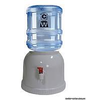 """Раздатчик для бутилированной воды """"PD-01"""" без нагрева и охлаждения"""