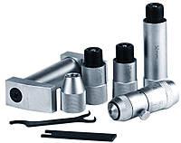 Нутромер НМ 150-1250 0.01 микрометрический (Туламаш)
