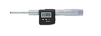 Нутромеры микрометрические 4-5 мм 0,001 2-точечные электронные (Туламаш)