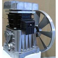 Компрессорная головка AB380 (380л/мин)