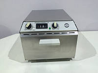 Стерилизатор IONTO-STERIL UL