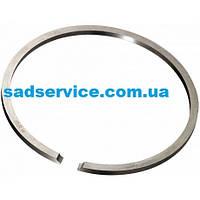 Поршневое кольцо для бензопилы Husqvarna 272, 281