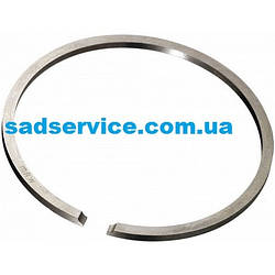 Поршневое кольцо для бензопилы Husqvarna 281