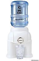 Кулер для воды HotFrost D1150R White