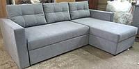 Угловой диван Мадрид  мягкая мебель по доступной цене