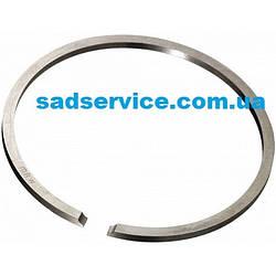 Поршневое кольцо для бензопилы Husqvarna 288