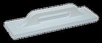 Терка 140х250мм пенопластовая, уплотненная (Украина), фото 1